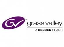 grass-valley