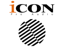 ICON PROAUDIO