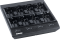 SBC800-US Cargador de batería 8-up