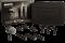 DMK57-52 KIT PARA BATERIA