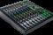 PROFX12v3 CONSOLA DE 12 CANALES PROFESIONAL CON EFECTOS Y USB