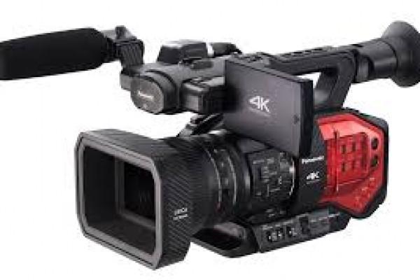 AJ-DVX200