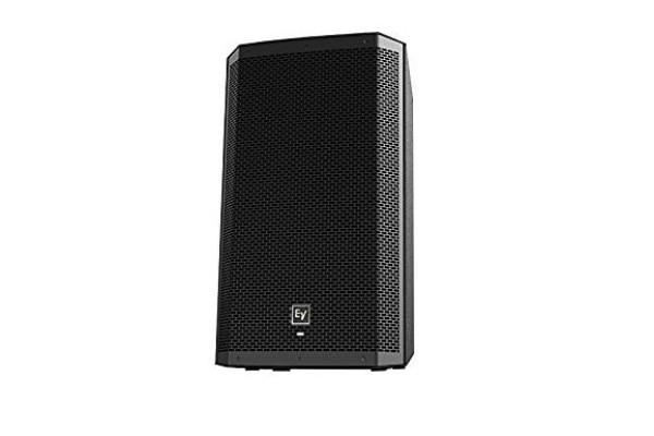 "ZLX15P 15"" 2-Way 1000 Watts Powered Loudspeaker"