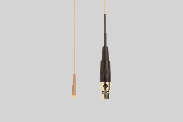 RPM654 CABLE DE RECAMBIO