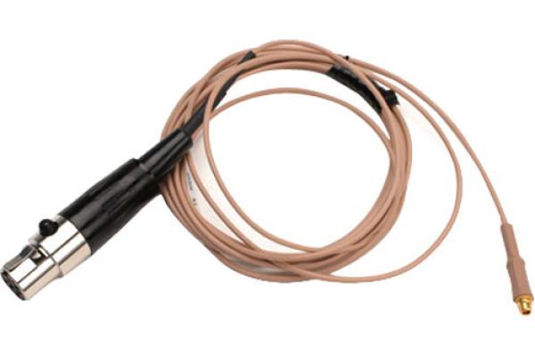 RPM657 CABLE DE RECAMBIO