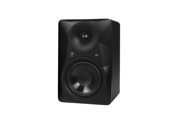MR524 Studio Monitor (unidad)