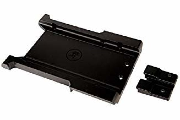 DL IPAD MINI TRAY KIT
