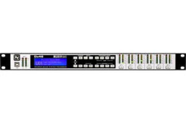 Dx46, 120V, Speaker Controller