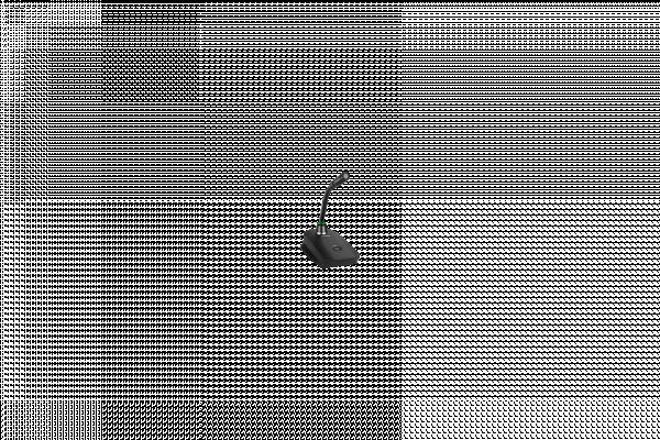 MXW8 Transmisor de Base Tipo Cuello de Ganso