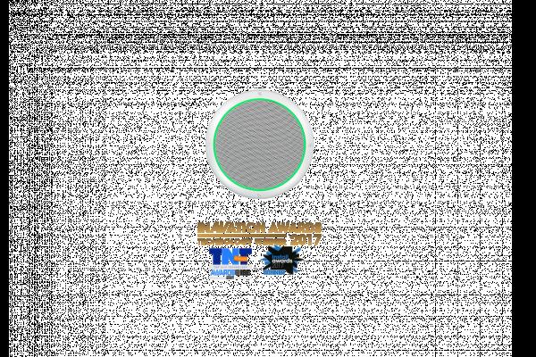 MXA310 Microfono de mesa de Conferencia