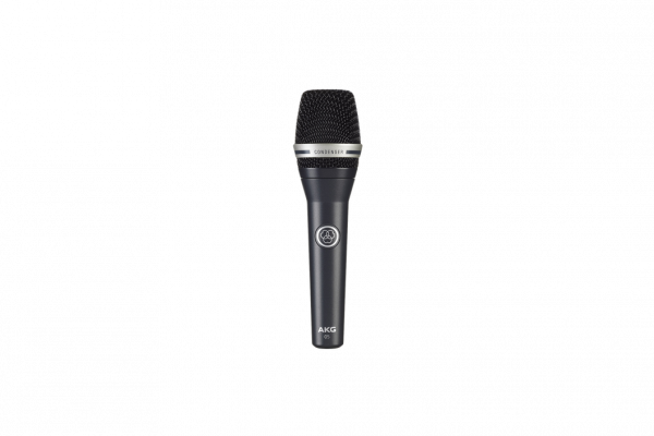 C5 MICROFONO VOCAL