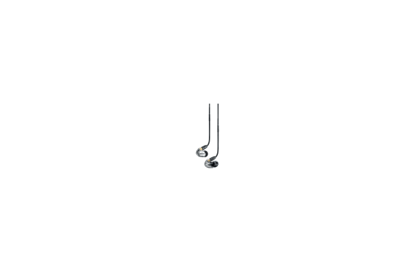 SE425CL AURICULAR IN-EAR