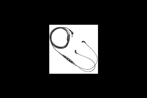 CABLE PARA AURICULAR CBL-M+-K-EFS