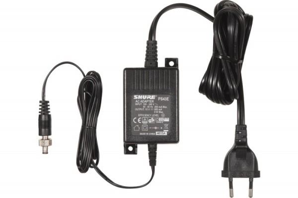 PS41E TRANSFORMADOR  100-230V/15V-250ma