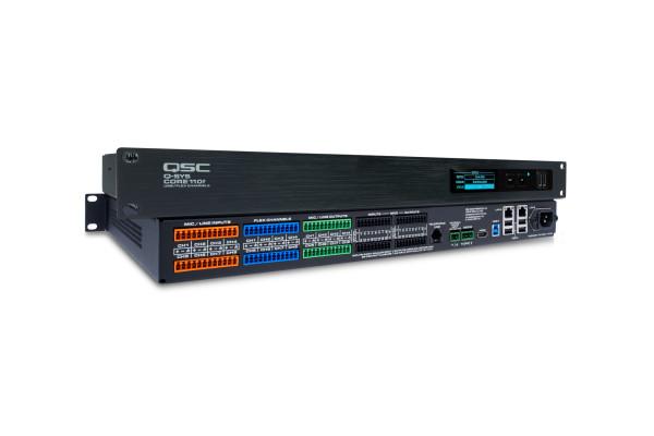 CORE 110f Procesador Digital Matrix
