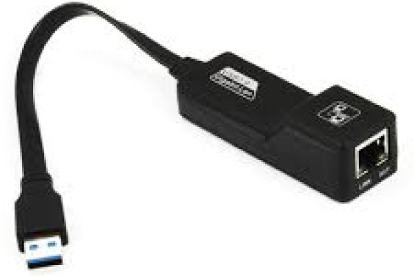 AX88179 ADAPTADOR USB3.0 A ETHERNET 1000MBPS