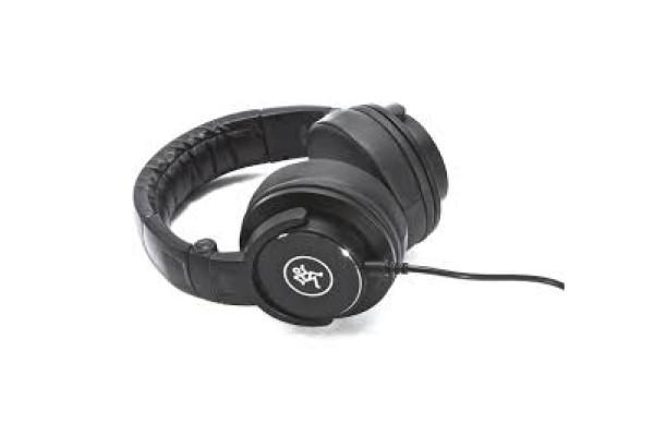 MC-150 Auriculares de monitoreo de estudio