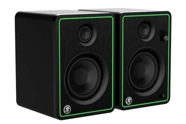 """CR4-X Monitor de Estudio 4"""" (PAR)"""